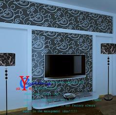 卧室-YCL0315-1