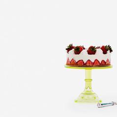 蛋糕-蛋糕