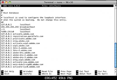 点击图片以查看大图名称:nano_hosts.png查看次数:6文件大小:49.0 KBID:122411