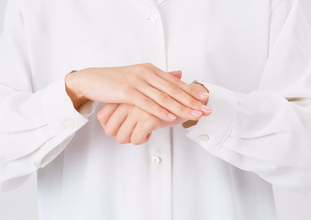 【转】捏捏手指可预测疾病 - 绣禾木子 - 我的博客---绣禾木子