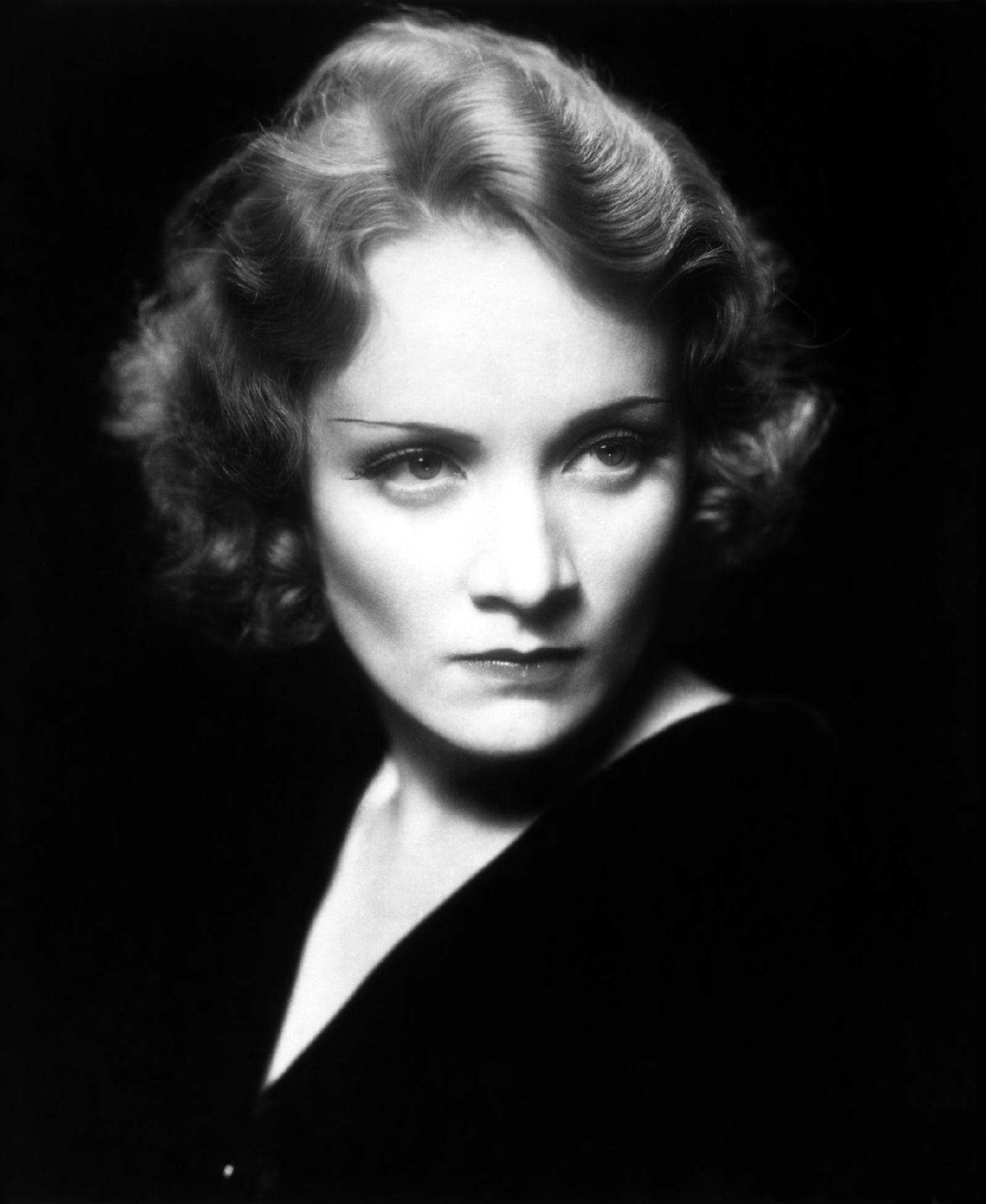 美国电影学会评选的百年来最伟大的女演员排名