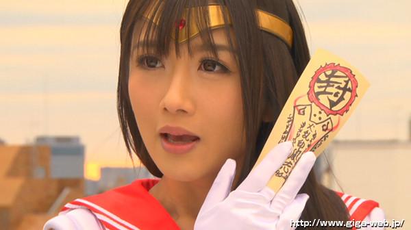 新人no 1style番号