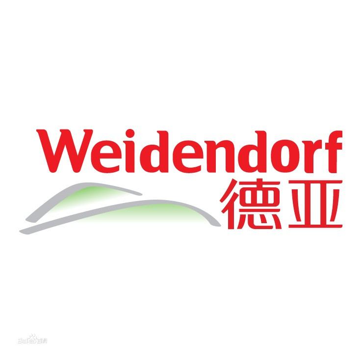 1品牌介绍编辑 hochwald公司在德国8个州和邻国卢森堡和法国采集奶源图片