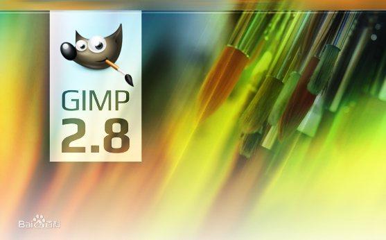 GIMP���汾��������
