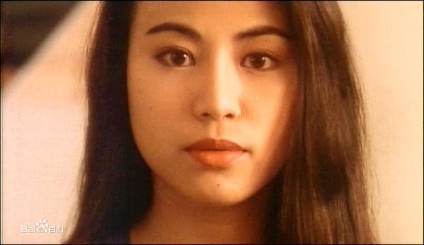 危情1993年卢坚执导的香港电影