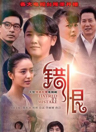 2006年,佟丽娅因踏入国产剧《新不了情》而出演演艺圈.韩国电视剧与情感剧图片