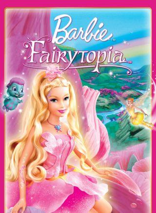 芭比娃娃和男朋友肯也出现在了2010年的迪士尼专业《动画总动员3》里.大乐的积木高玩具图片