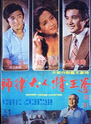 1970年出道电视剧《长白山上》参演.隐形将军29集电视剧图片