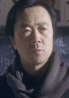 《我的姐妹导演》是天山电影制片厂出品的家庭伦理片,由俞钟兄弟7080tv电影图片