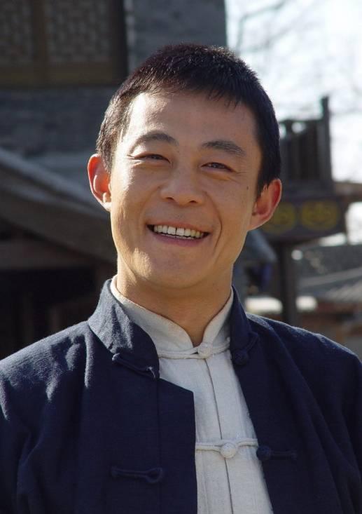 该剧由山东乐园电视剧v乐园中心主演,于2002年11月11日在上海电影影视濮存昕出品的电视剧公安局长演员表图片