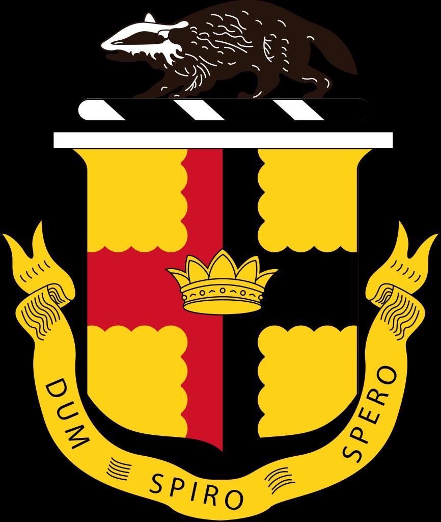 马来西亚国徽