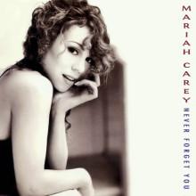 Music Box时期所发行的商业单曲