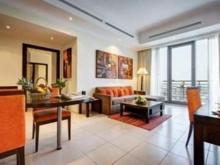 艾巴莎阿拜多斯酒店式公寓
