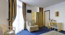 劳萨那酒店