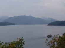 千岛洪湖(1)