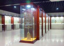 金珍堂古钱币博物馆