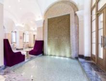 Swissotel Sochi Kamelia Hotels