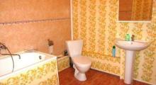 谷杜佐夫斯基橙子旅馆