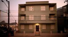 舒格尔阁楼公寓酒店