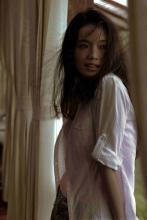 著名影星舒淇参演电影作品(2000-2011)