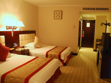 广州大华酒店