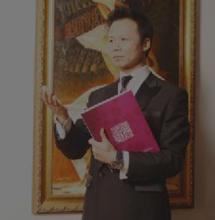 2003年在新加坡华人艺术画院举办个展.在法国举办