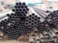 42crmo合金钢管