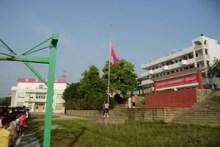 龙文区职业中学