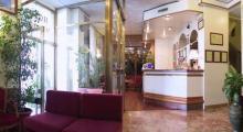 梅尔卡酒店