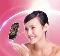 乐phone A1 实物图片