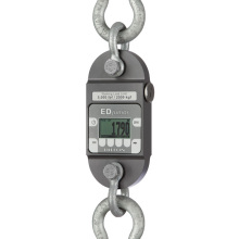 DILLON无线直示式电子挂磅秤