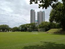马来西亚理科大学校内设施