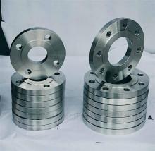 板式平焊钢制管法兰片