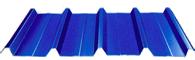 固定件连接(明钉式)型