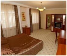 Aqualoo Hotels