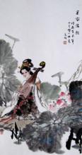 王惠祥作品欣赏
