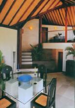 印度巴厘岛风格