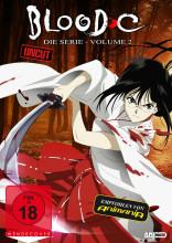 BD、DVD