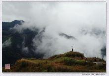 云中大漈风景区
