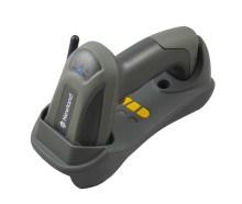 新大陆NLS-HR2180无线一维扫描枪