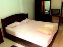 Souk Xok Xup Hotel