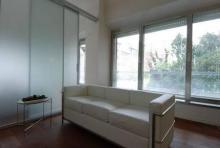 Pindemonte Halldis Apartment