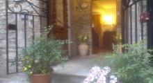 列托索吉奥纳酒店