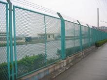 防攀爬围栏网