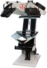 书刊扫描仪2