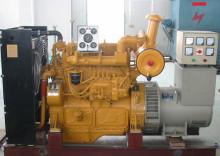 发电机(图17)