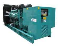 发电机(图13)