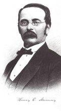 亨利・施坦威