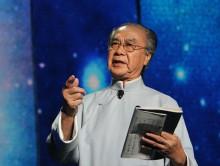 中国花样少年语言艺术大赛顾问指导委员会
