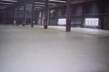 非金属耐磨地坪